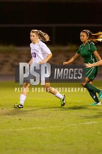11014 Girls Soccer1048