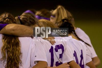 11014 Girls Soccer1023
