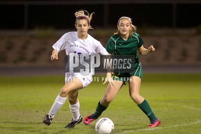 11014 Girls Soccer1031