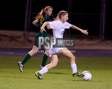 11014 Girls Soccer1038