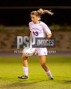 11014 Girls Soccer1047