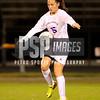 112513WSHS_Girls_soccer_1388