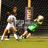 112513WSHS_Girls_soccer_1418