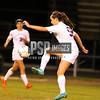 112513WSHS_Girls_soccer_1396