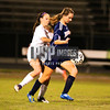112513WSHS_Girls_soccer_1421