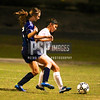 112513WSHS_Girls_soccer_1425