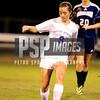 112513WSHS_Girls_soccer_1385