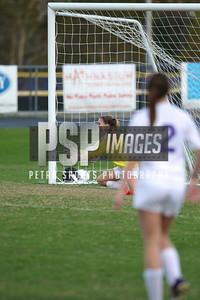 121313 Girls Varsity Soccer1239