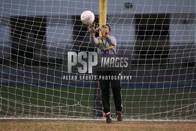 121313 Girls Varsity Soccer1039