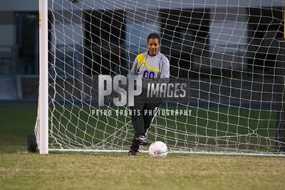 121313 Girls Varsity Soccer1038