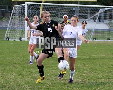 121313 Girls Varsity Soccer1002