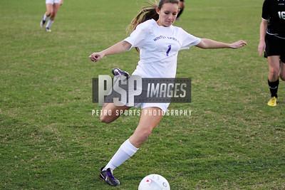 121313 Girls Varsity Soccer1004