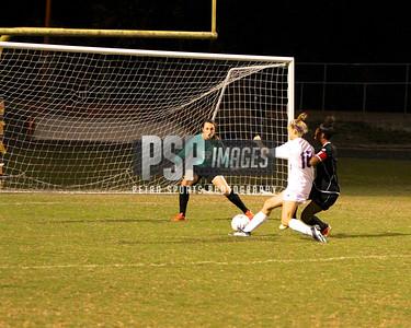 121313 Girls Varsity Soccer1111