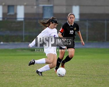 121313 Girls Varsity Soccer1012
