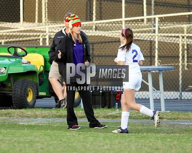 121313 Girls Varsity Soccer1137