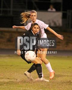 121313 Girls Varsity Soccer1101