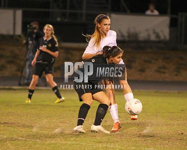 121313 Girls Varsity Soccer1099