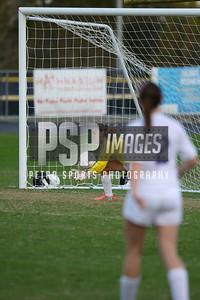 121313 Girls Varsity Soccer1237