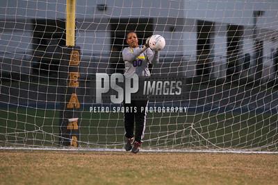 121313 Girls Varsity Soccer1044