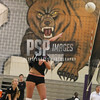 091813_Lake Mary_at_WSHS_Girls_ Volleyball_1034seqn}