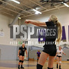 091813_Lake Mary_at_WSHS_Girls_ Volleyball_1075seqn}