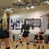 091813_Lake Mary_at_WSHS_Girls_ Volleyball_1026seqn}