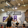 091813_Lake Mary_at_WSHS_Girls_ Volleyball_1070seqn}