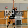 091813_Lake Mary_at_WSHS_Girls_ Volleyball_1012seqn}