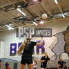 091813_Lake Mary_at_WSHS_Girls_ Volleyball_1069seqn}