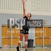 091813_Lake Mary_at_WSHS_Girls_ Volleyball_1039seqn}
