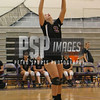 091813_Lake Mary_at_WSHS_Girls_ Volleyball_1008seqn}