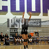 091813_Lake Mary_at_WSHS_Girls_ Volleyball_1009seqn}