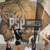 091813_Lake Mary_at_WSHS_Girls_ Volleyball_1077seqn}