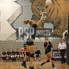 091813_Lake Mary_at_WSHS_Girls_ Volleyball_1071seqn}