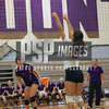 091813_Lake Mary_at_WSHS_Girls_ Volleyball_1218seqn}