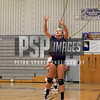 091813_Lake Mary_at_WSHS_Girls_ Volleyball_1096seqn}