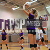 091813_Lake Mary_at_WSHS_Girls_ Volleyball_1206seqn}