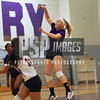 091813_Lake Mary_at_WSHS_Girls_ Volleyball_1179seqn}