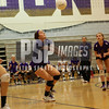 091813_Lake Mary_at_WSHS_Girls_ Volleyball_1182seqn}