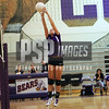 091813_Lake Mary_at_WSHS_Girls_ Volleyball_1200seqn}