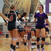 091813_Lake Mary_at_WSHS_Girls_ Volleyball_1138seqn}