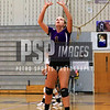 091813_Lake Mary_at_WSHS_Girls_ Volleyball_1095seqn}