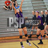 091813_Lake Mary_at_WSHS_Girls_ Volleyball_1258seqn}