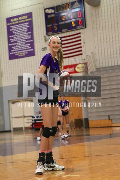 091813_Lake Mary_at_WSHS_Girls_ Volleyball_1092seqn}