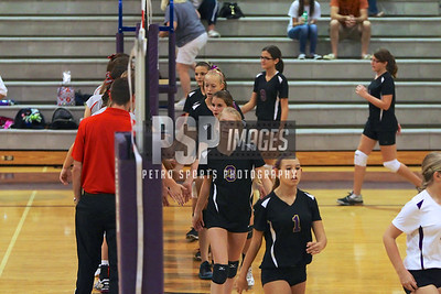 091813_Lake Mary_at_WSHS_Girls_ Volleyball_1362seqn}