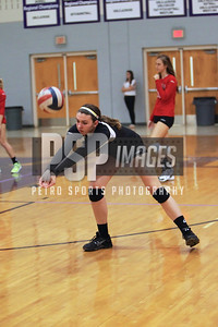 091813_Lake Mary_at_WSHS_Girls_ Volleyball_1313seqn}