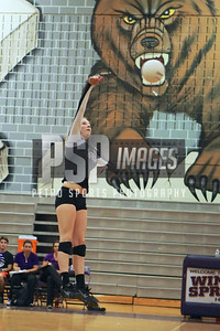 091813_Lake Mary_at_WSHS_Girls_ Volleyball_1624seqn}
