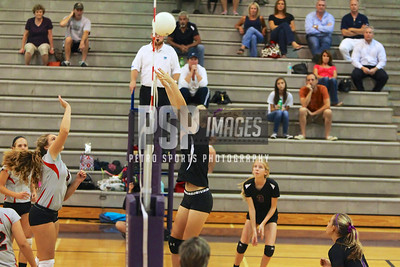 091813_Lake Mary_at_WSHS_Girls_ Volleyball_1358seqn}