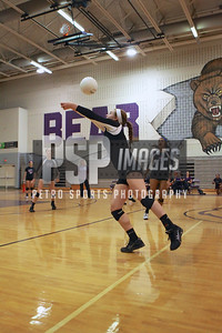 091813_Lake Mary_at_WSHS_Girls_ Volleyball_1628seqn}