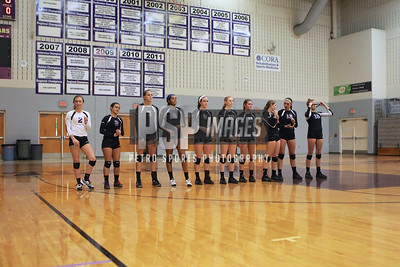 091813_Lake Mary_at_WSHS_Girls_ Volleyball_1604seqn}